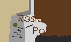 Residence-Posillipo
