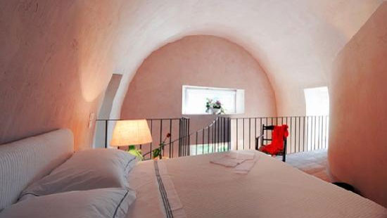 residence-posillipo-2