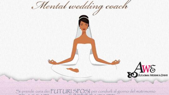 Mental Wedding Coach