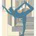pilates sul mare Villa Fattorusso