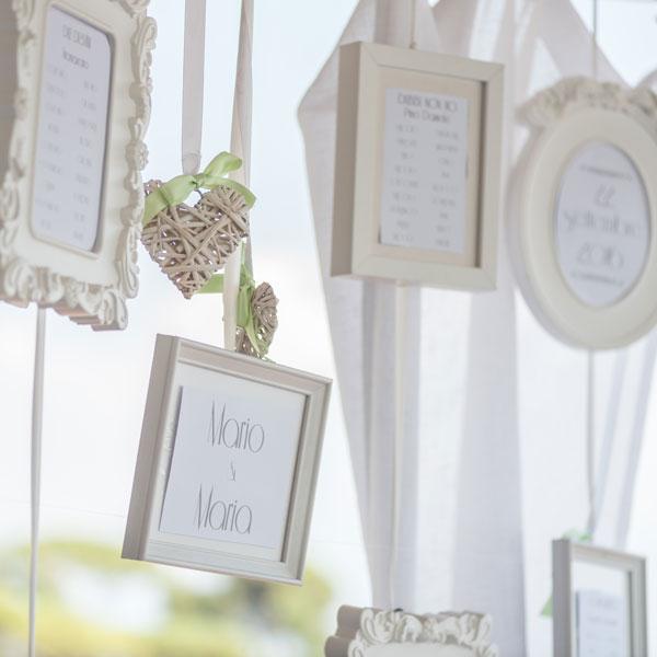 Napoli Villa per Matrimonio novembre dicembre gennaio febbraio