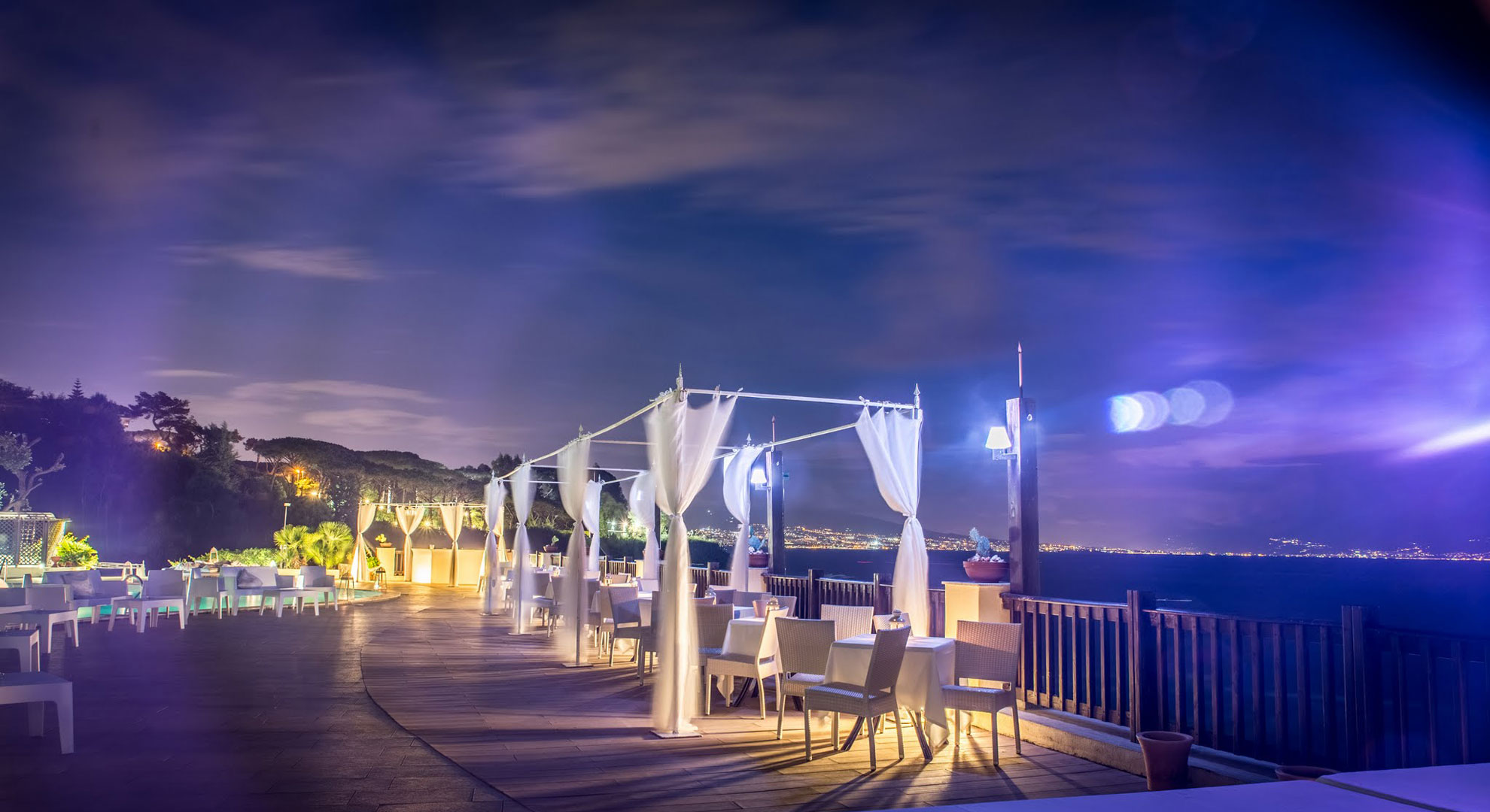 Matrimonio In Villa Napoli : Villa per matrimonio napoli eventi fattorusso
