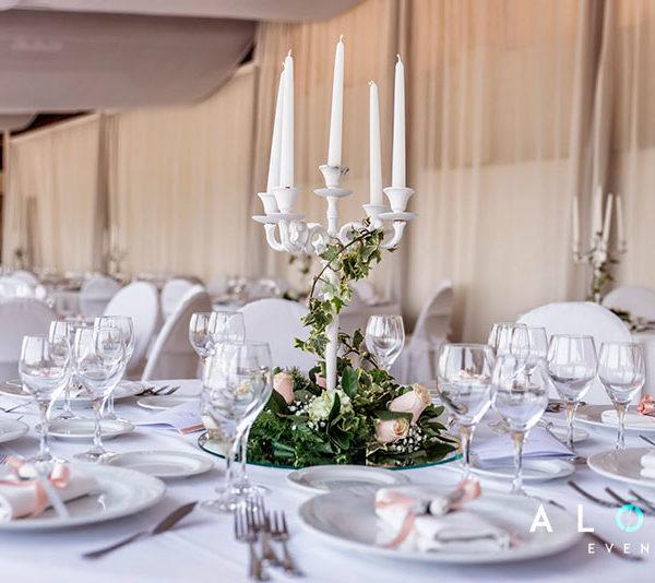 Matrimonio In Villa Napoli : Villa per matrimoni napoli posillipo fattorusso