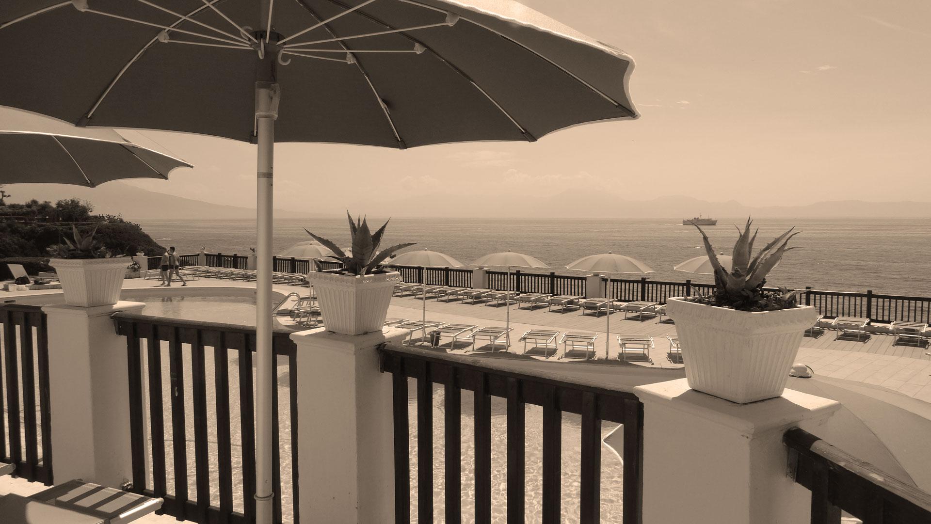 Private Beach 1